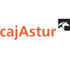 cajAstur