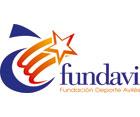 FUNDAVI