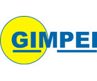 Gimpei